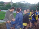 Bohnentalfünfkampf 2004_92