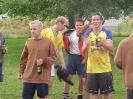 Bohnentalfünfkampf 2004_96
