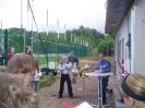 Bohnentalfünfkampf 2004_97