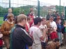 Bohnentalfünfkampf 2004_98