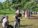 Bohnentalfünfkampf 2011_35