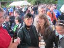 Bohnentalfünfkampf 2011_81
