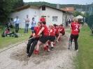 Bohnentalfünfkampf 2012_87