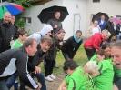 Bohnentalfünfkampf 2012_22