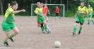 Bohnentalfünfkampf 2012_3