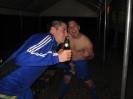 Bohnentalfünfkampf 2012_44