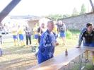 Bohnentalfünfkampf 2013_13
