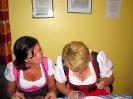 Oktoberfest 2012_12