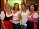 Oktoberfest 2012_14