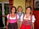 Oktoberfest 2012_2