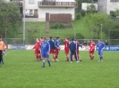 Meister_SVÜ II_2009/2010_15