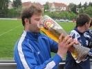 Meister_SVÜ II_2009/2010_34