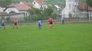 Meister_SVÜ II_2009/2010_45