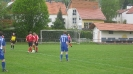 Meister_SVÜ II_2009/2010_52