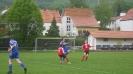 Meister_SVÜ II_2009/2010_58