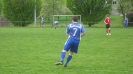 Meister_SVÜ II_2009/2010_61