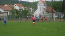 Meister_SVÜ II_2009/2010_69
