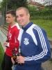 Meister_SVÜ II_2009/2010_6