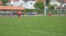 Meister_SVÜ II_2009/2010_78