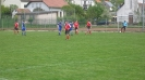 Meister_SVÜ II_2009/2010_80