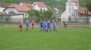 Meister_SVÜ II_2009/2010_81