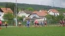 Meister_SVÜ II_2009/2010_85