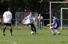 SVÜ - SV Baltersweiler_1
