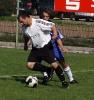 SVÜ - SV Baltersweiler_5