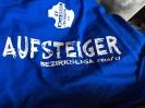 SVÜ - FSV Jägersburg 3_130