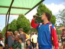 Fünfkampf 2007
