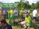 Fünfkampf 2008