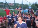 Bohnentalfünfkampf 2010_151