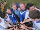 Bohnentalfünfkampf 2010_10