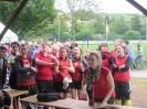 Bohnentalfünfkampf 2011_43