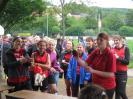Bohnentalfünfkampf 2011_45