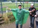 Bohnentalfünfkampf 2012_14