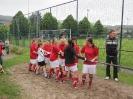 Bohnentalfünfkampf 2012_16