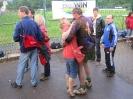 Bohnentalfünfkampf 2012_93