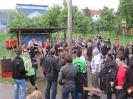 Bohnentalfünfkampf 2012_94