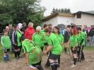 Bohnentalfünfkampf 2012_19