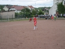 Bohnentalfünfkampf 2012_78