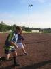 Bohnentalfünfkampf 2012_35