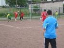 Bohnentalfünfkampf 2012_80
