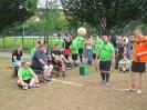 Bohnentalfünfkampf 2012_82