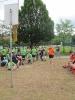 Bohnentalfünfkampf 2012_83